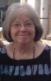 Dr. Marjorie Royle