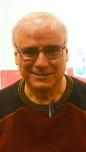 Chris Xenakis