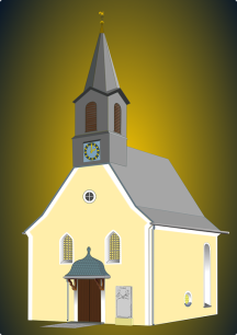 church-157216_960_720.png