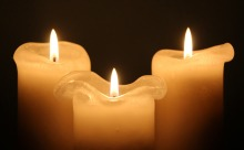 candles-1135017_1920