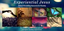 ExperientialJesus.com