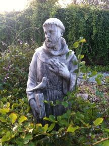 statue-339295_1920