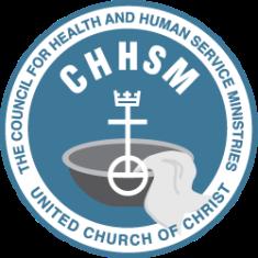 www.chhsm.org
